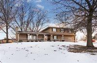 1155 Oakhill Drive, Freeport, IL 61032