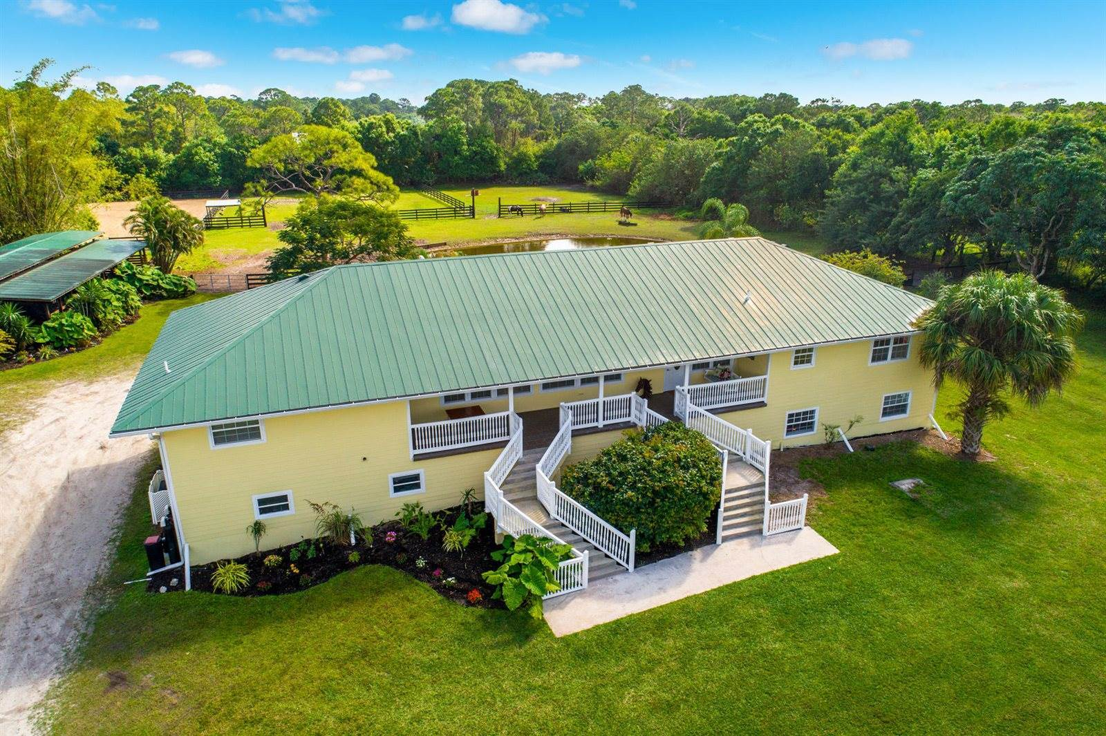 7405 SW Citrus Blvd, Palm City, FL 34990