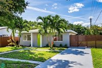 1345 NW 4th Ave, Fort Lauderdale, FL 33311