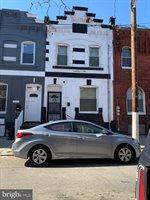 2154 North Van Pelt Street, Philadelphia, PA 19121
