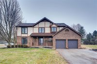 6039 South Section Line Road, Delaware, OH 43015