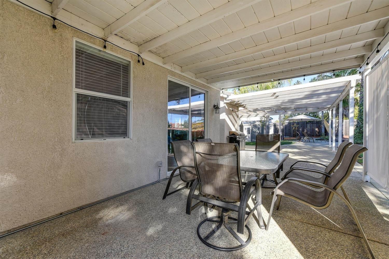 1908 Santa Ines Street, Roseville, CA 95747
