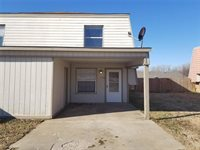 1104 N 5th St Unit#1104/1106, #1104/1106, Noble, OK 73068