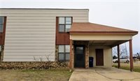 405 N Woods Dr Unit#405/407, #405/407, Noble, OK 73068
