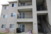 1616 NW 20th Ave #204, Minot, ND 58703