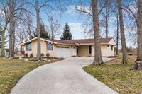 9774 Briarwood Drive, Plain City, OH 43064