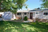 489 San Joaquin Ave, Angels Camp, CA 95222