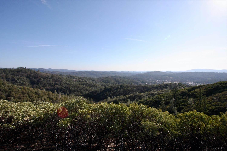 0 Two Mile Road, Murphys, CA 95247
