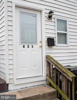 631 Radnor Street, Harrisburg, PA 17110