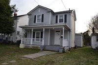 1107 East Grand Avenue, Lynchburg, VA 24501