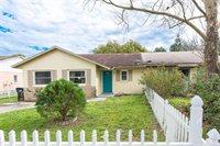 3331 Netherwood Drive, Winter Park, FL 32792