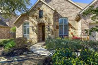 9731 Chicory Chase Court, Katy, TX 77494