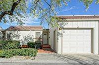 1935 Knolls Drive, Santa Rosa, CA 95405
