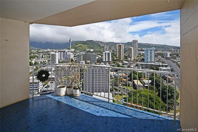 2474 Kapiolani Boulevard, #2003, Honolulu, HI 96826
