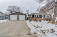 108 4th Street, Riverdale, ND 58565