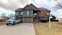 1307 Buckeye Lane, Pleasant Hill, MO 64080