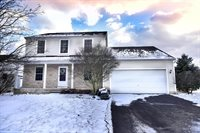 5337 Genoa Farms Boulevard, Westerville, OH 43082