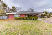 14256 Dedeaux Rd, #Commercial, Gulfport, MS 39503