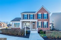 618 Line Road, Mechanicsburg, PA 17050