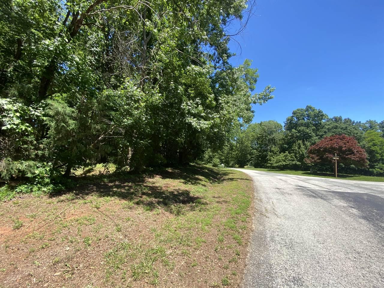 Lot 33 Buckhead Drive, Bracey, VA 23919