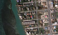 206 West Acapulco St, South Padre Island, TX 78597
