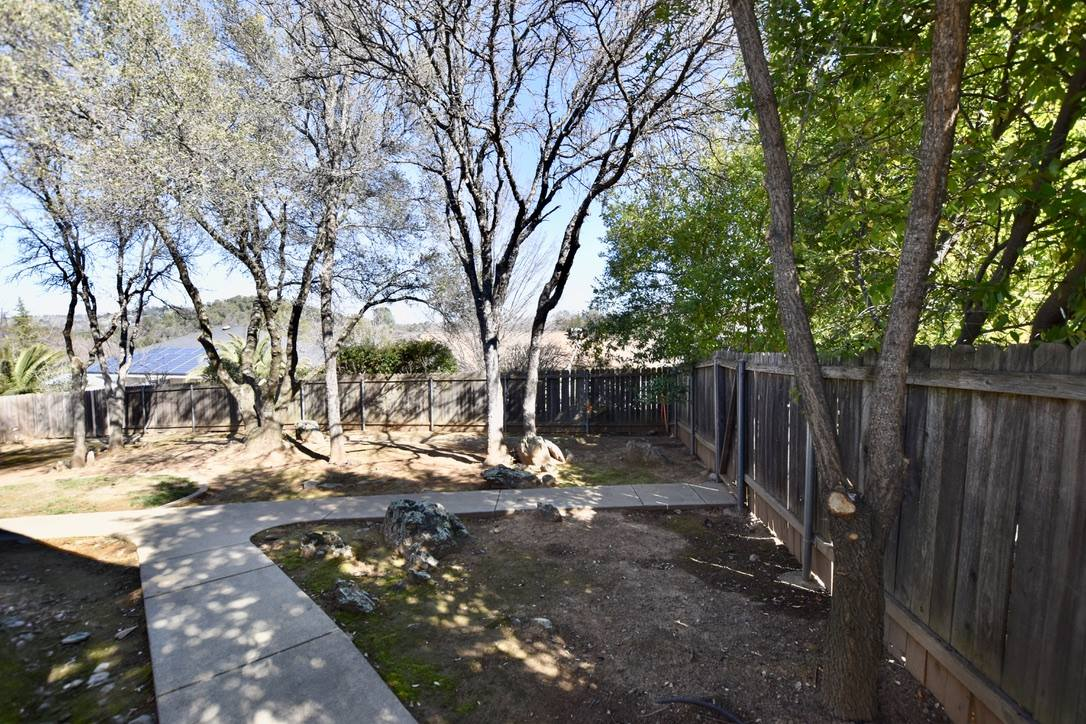 147 Rocky Ridge Lane, Angels Camp, CA 95222