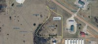 0000 S Us 77 Hwy, Lexington, OK 73051