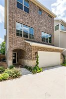 1214 Murrayhill Drive, Houston, TX 77043