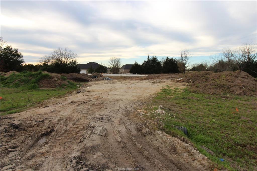 4056 Golden Eagle Drive, Bryan, TX 77808