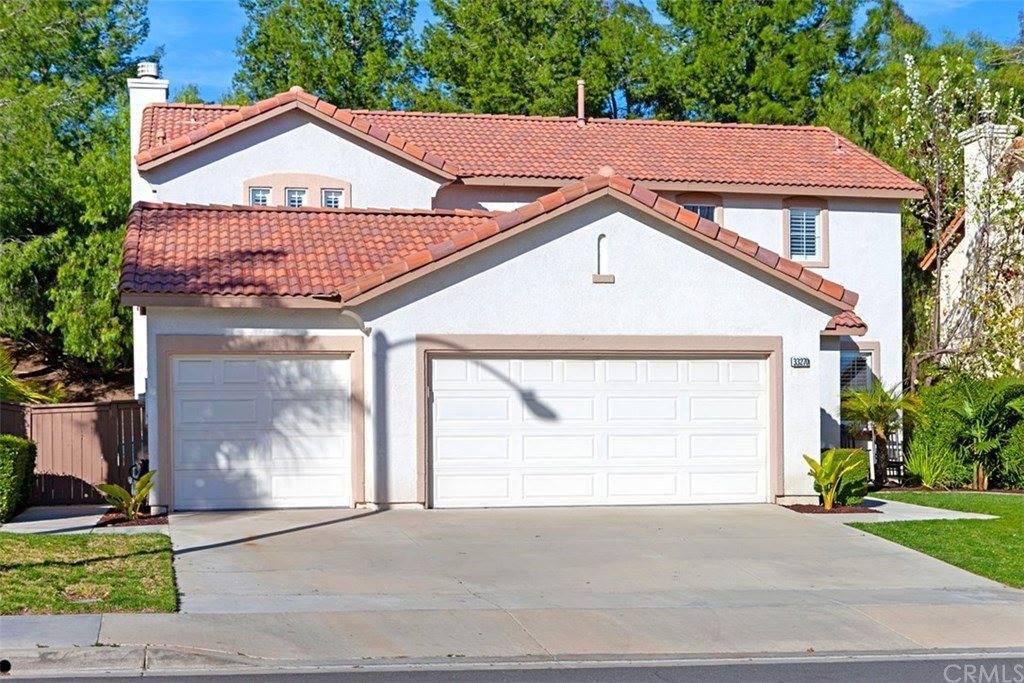 33270 Fox Road, Temecula, CA 92592