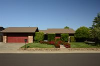 3275 Mission Way, Rocklin, CA 95677