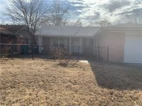 336 NW 85th St, Oklahoma City, OK 73114
