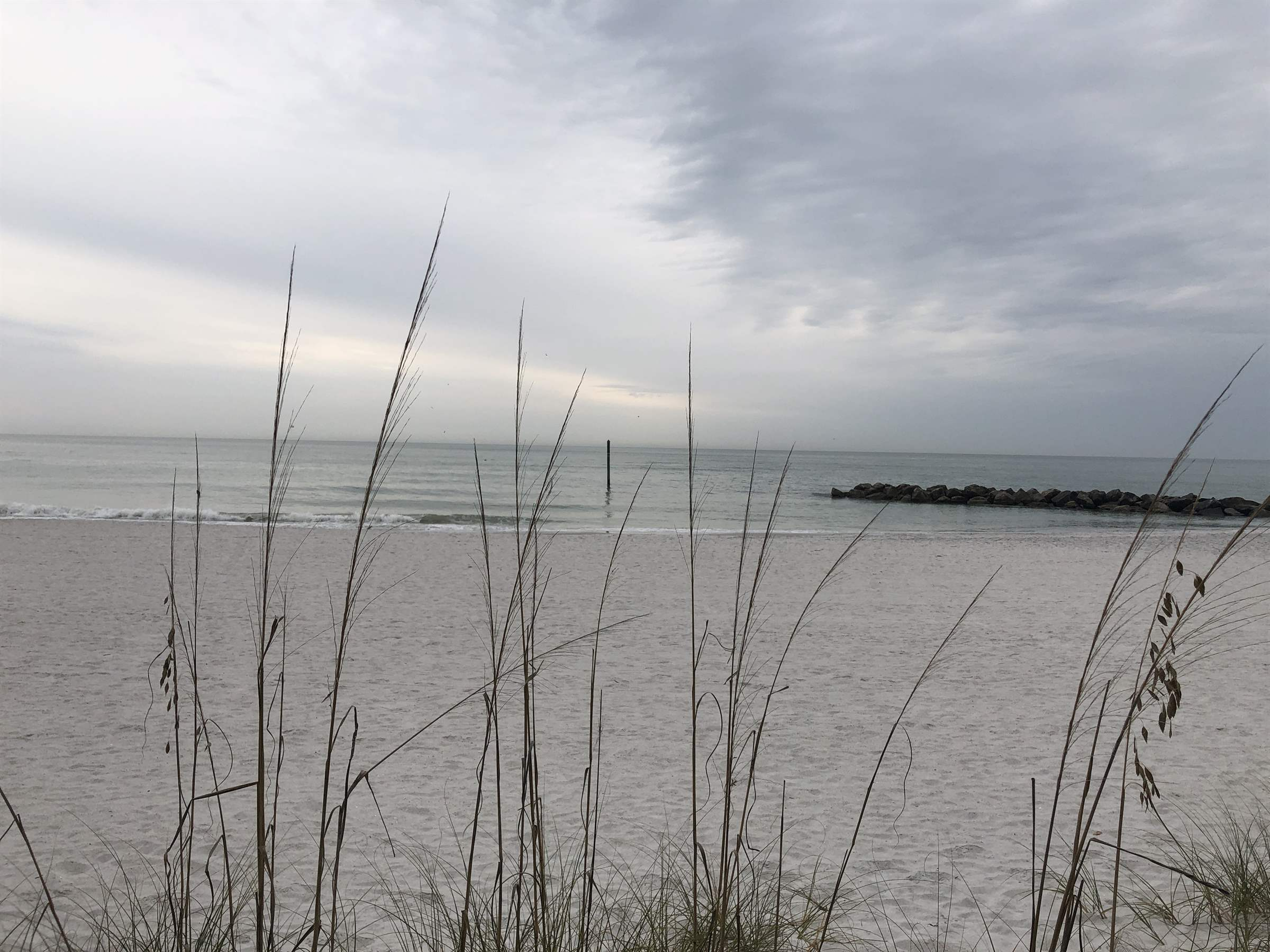7100 Sunset Way, #712, Saint Pete Beach, FL 33706