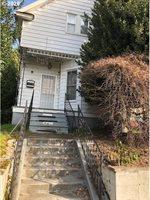 209 NE Monroe St, Portland, OR 97212