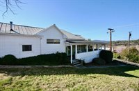 1563 South S Main St Street, Angels Camp, CA 95222