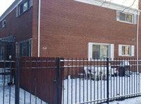 6122 North Winthrop Avenue, #C, Chicago, IL 60660