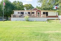69 Indian Boulevard, Pottsboro, TX 75076