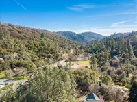 15766 Brewer Road, Grass Valley, CA 95949