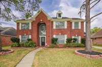 20418 Autumn Terrace Lane, Katy, TX 77450