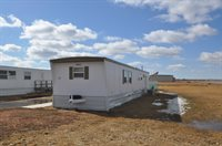 101 7th Street South, Glen Ullin, ND 58631