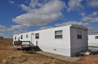 103 7th Street, Glen Ullin, ND 58631