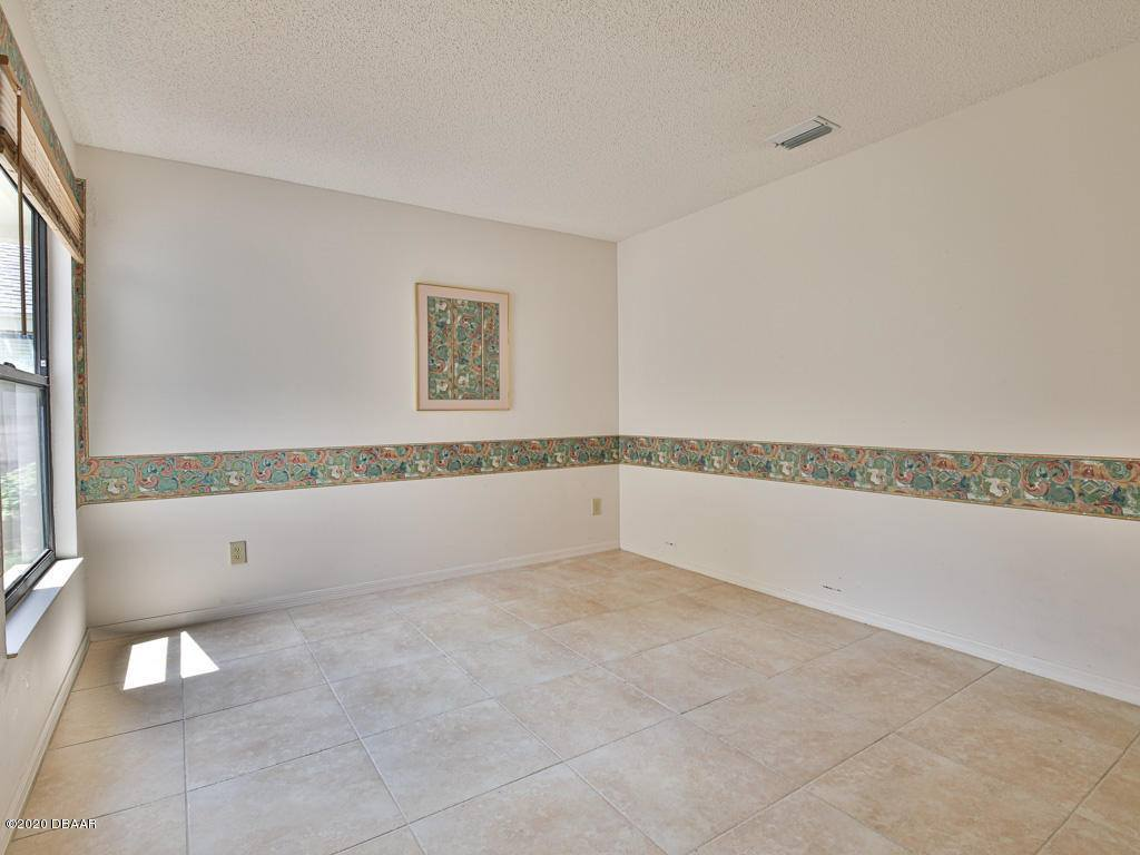 904 Smokerise Boulevard, Port Orange, FL 32127