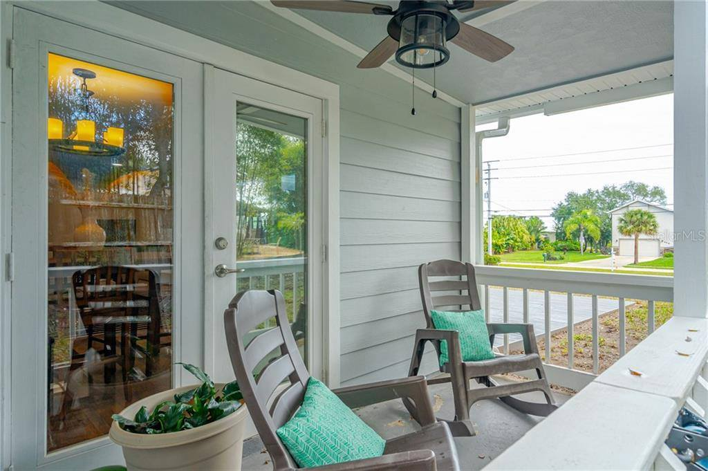 428 North Riverside Drive, Edgewater, FL 32132