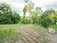 LOT 1 Broadway Ave, Pittsburgh, PA 15234