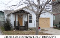 2102 W 47th Terr, Westwood, KS 66205