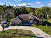1245 Coronado Terrace, Deltona, FL 32725