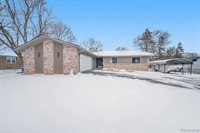 4440 Elmdale Avenue, Independence Township, MI 48346