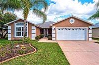 512 Banana Lane, Fort Pierce, FL 34982