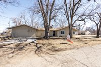 830 W 14th Street, Junction City, KS 66441