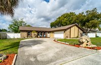 2014 Russell Dr, Titusville, FL 32796